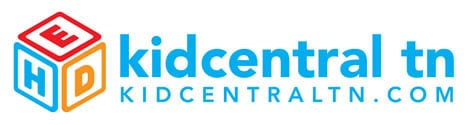 Kidcentral TN